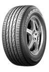 Bridgestone Dueler H/P Sport EXT
