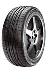 Bridgestone Dueler H/P Sport MOE