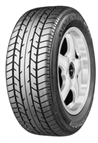 Bridgestone RE71 RFT