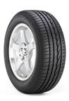 Bridgestone Turanza ER300-2 RFT