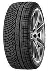 Michelin Pilot Alpin PA4 (DIR)