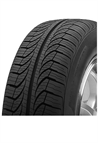 Pirelli P4 Four Seasons (Single Groove Tread Design)