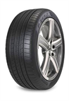 Pirelli PZero All Season Plus