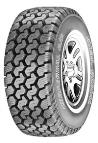 Delta tires carried steve shannon tire auto center in for Firestone motors harrisburg pa