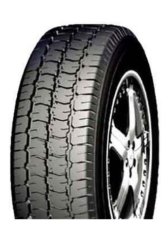 Autogrip Tires Review >> Details for Autogrip EcoVan | Tony's Tires & Wheels, LLC Waterbury, CT