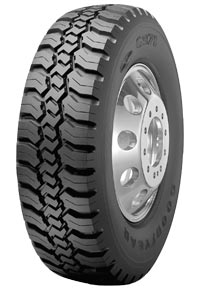 Details For Goodyear G971 Armor Max Hogan Tire Auto