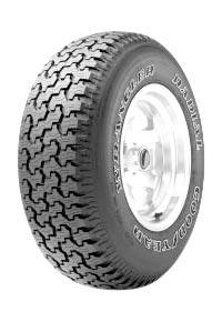 Details For Goodyear Wrangler Radial Hogan Tire Auto